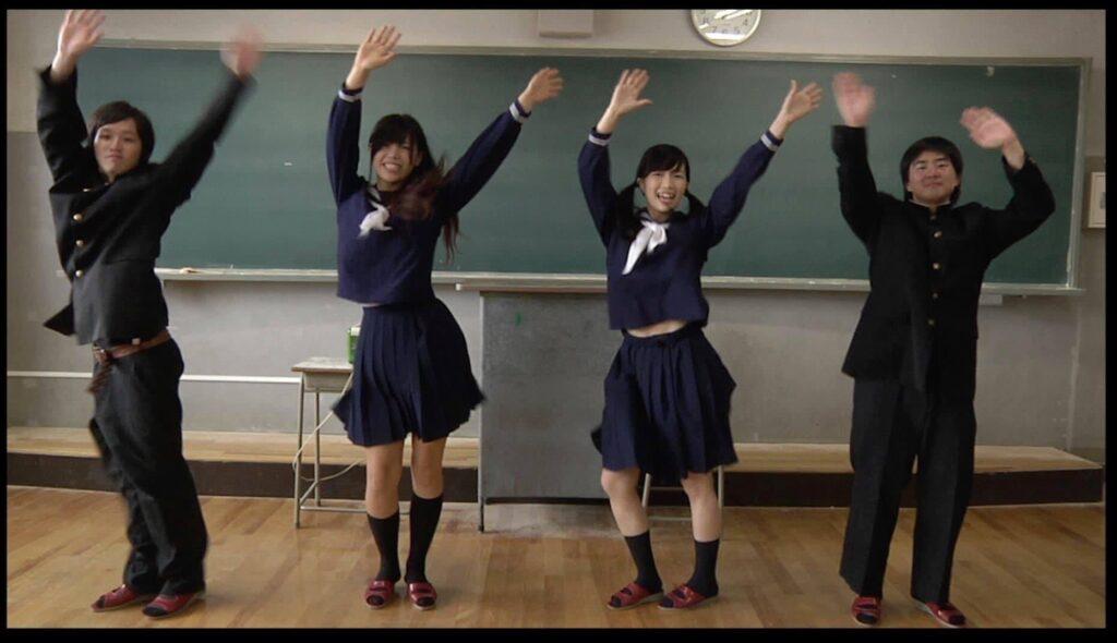 kento fukayaの大学時代の画像