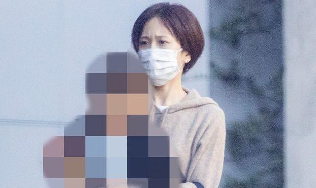 前田敦子の画像