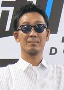 コブクロ・黒田俊介の画像