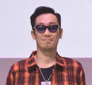 コブクロの黒田俊介の画像