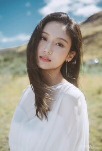 Seoriの画像