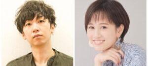 前田敦子と森川正規の画像
