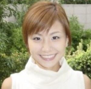 高内三恵子の画像