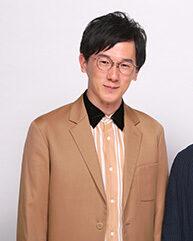 ザ・マミィ林田洋平の画像