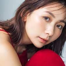 小口桃子の画像